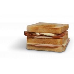 Sandwich TuBokata