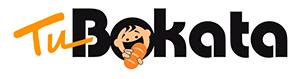 Logo TuBokata